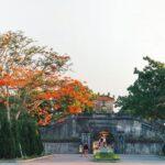 Kinh nghiem du lich Quang Tri